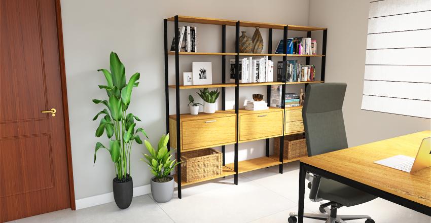 Rafael Julião de Lion marian162@gmail.com 07/05/21 - Interior Design Render