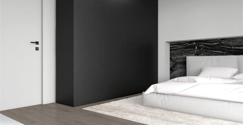 №19 Interior Design Render