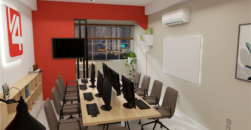 Dayane Rodrigues|gui.lucas.sc@icloud.com|09.05.21 Interior Design Render