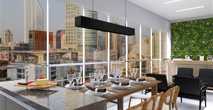 Lucas Borg.Silveira+lucasborgessilveira@hotmail.com+10.05.21 Interior Design Render