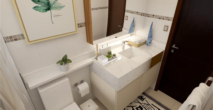 Miriane Leonardo   mirianeleonardo@gmail.com 13.05.21 Interior Design Render