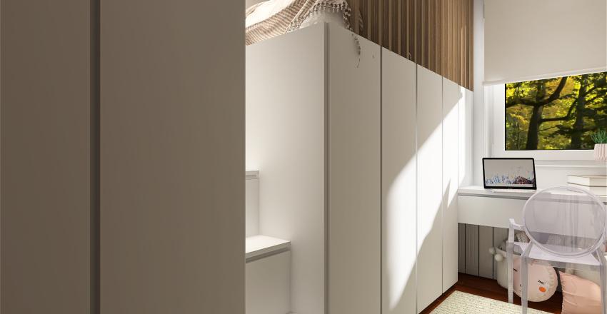 39 Interior Design Render