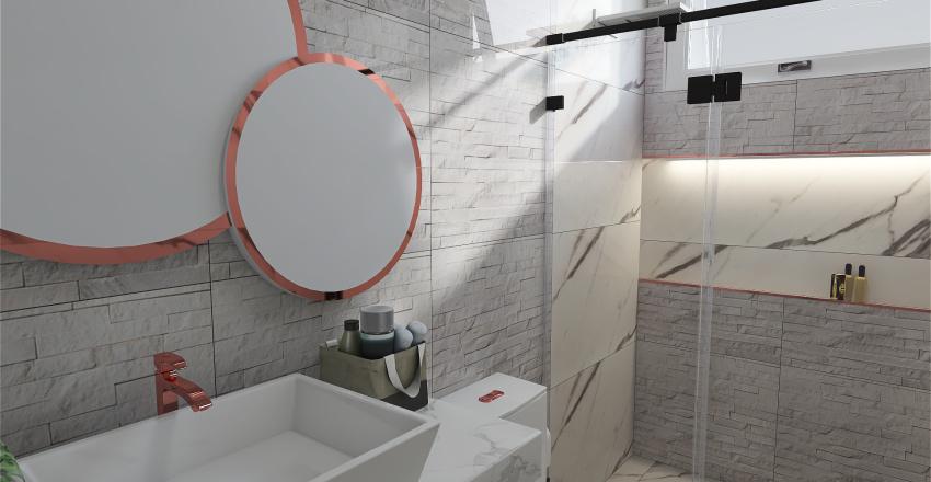 Luciana Fin - finadvocacia@gmail.com - 15/05/2021 Interior Design Render