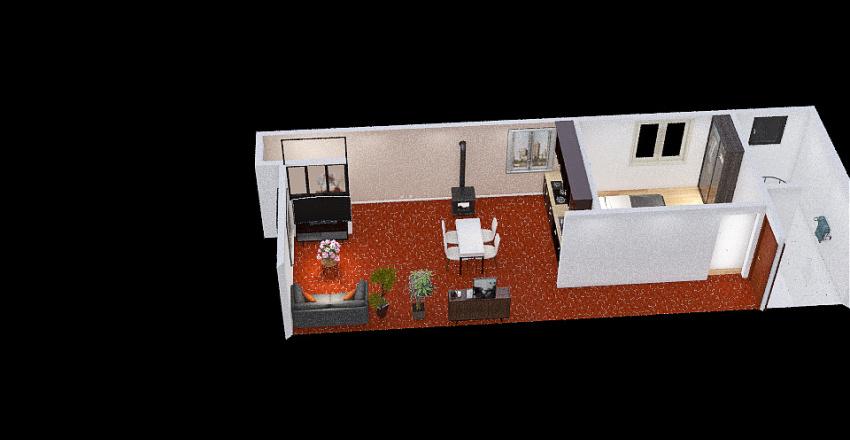v2_Farmoutier Interior Design Render