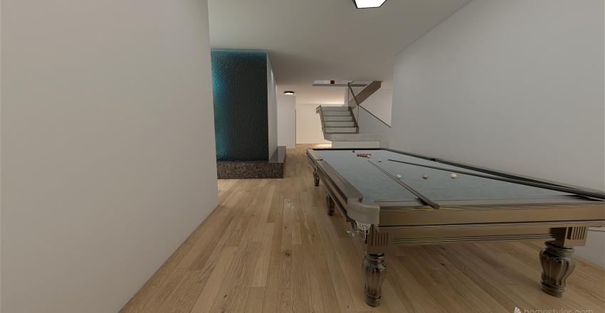 elpepekrekperezxdxd Interior Design Render