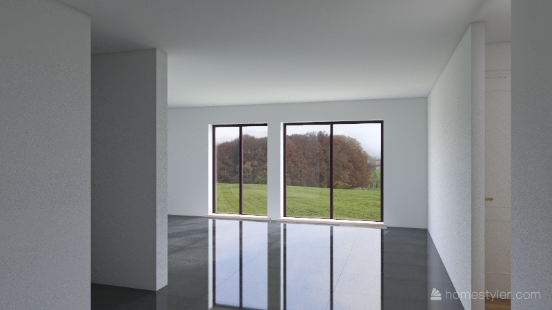 Copy of Ale  prova pav.1 Interior Design Render