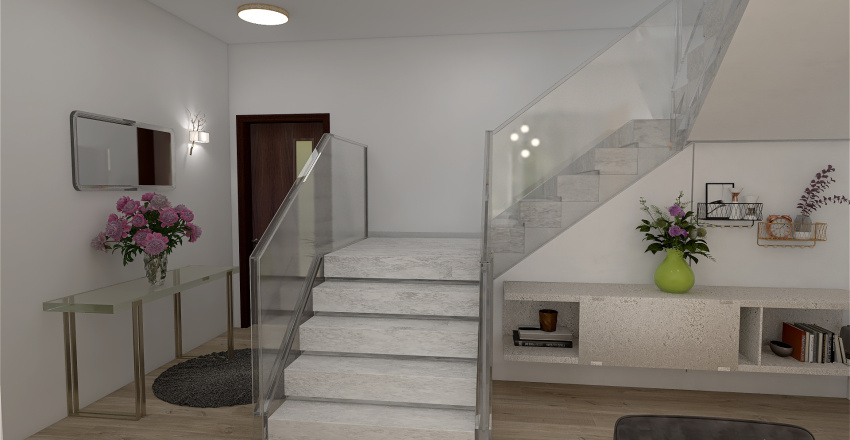 Copy of plan interior1 Interior Design Render