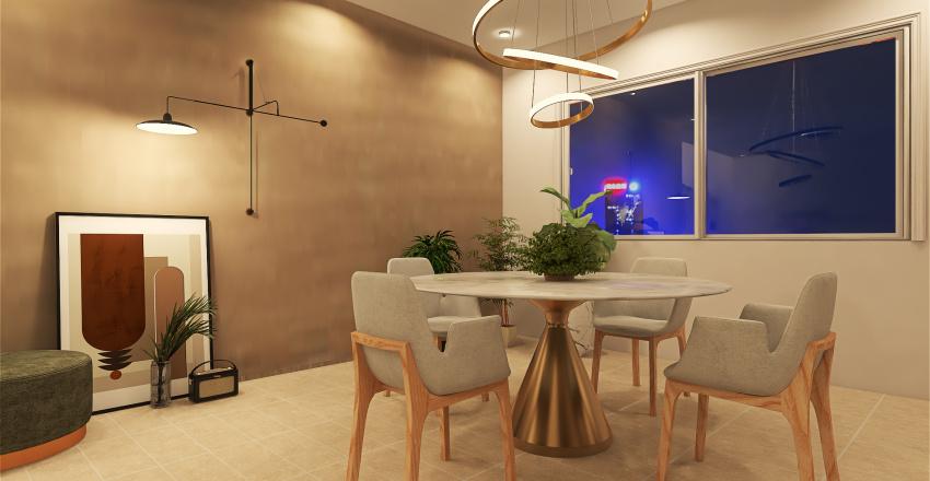 Copy of v2_apto Jardson Interior Design Render