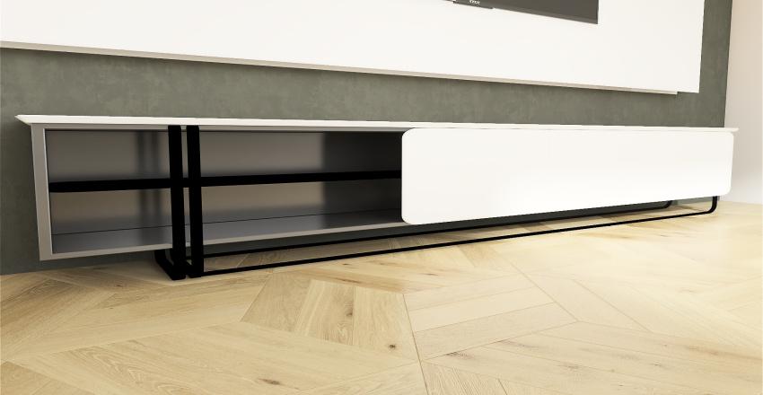 40 Interior Design Render
