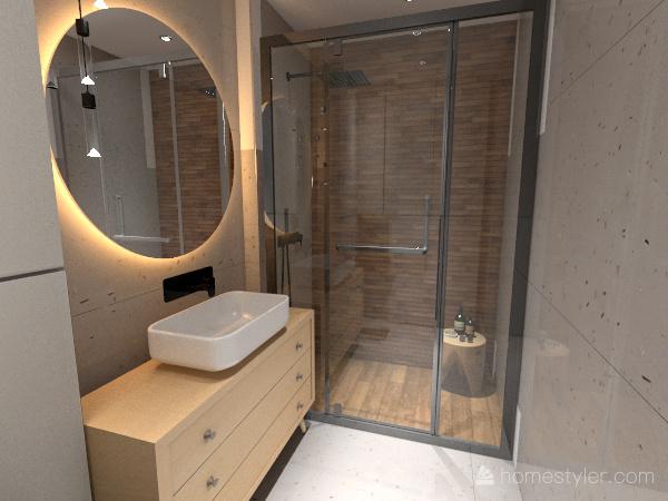 v2_Kmk Interior Design Render