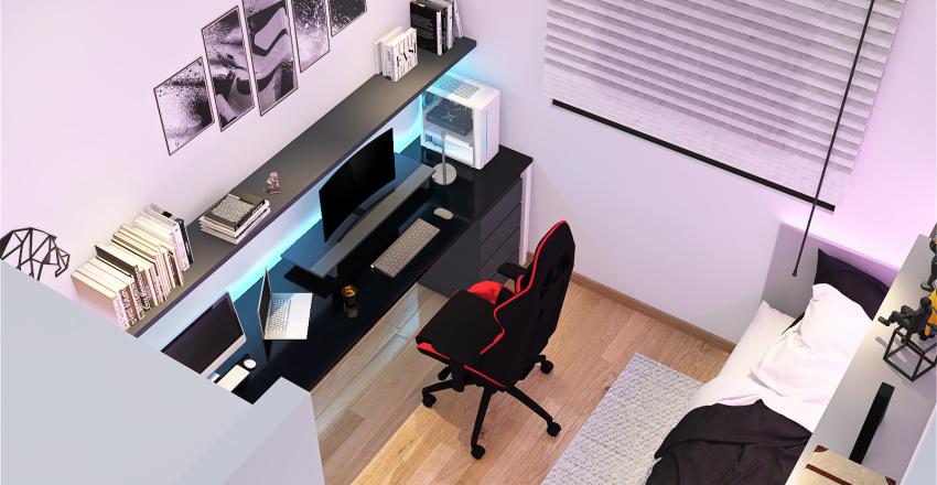 Mony Oliveira + moniquemoliveira@gmail.com + 18.05.21_copy Interior Design Render