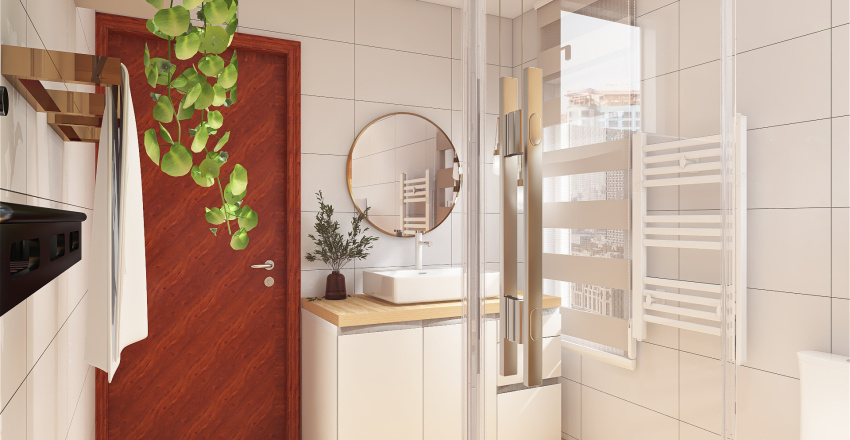 Marco Andrade + joanaa.mendes.019@gmail.com + 21.05.21 Interior Design Render