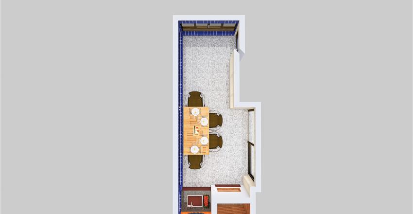 Higor Daros - higordaros@gmail.com - 23-05 Interior Design Render