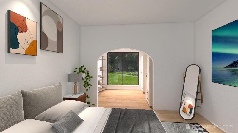 v2_June Dr Interior Design Render