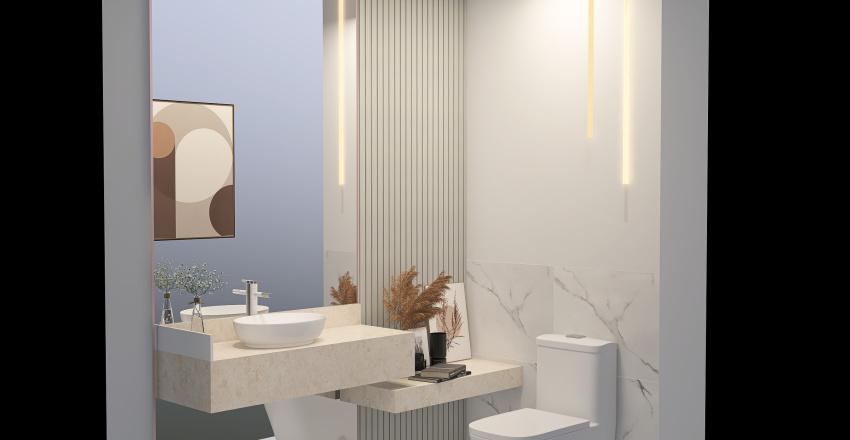 Marina Feliciana + Felicianamarina@gmail.com + 28.04.21 Interior Design Render