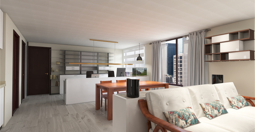 Copy of HOME0526_Exchange Interior Design Render