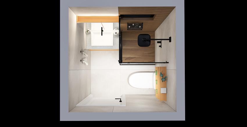 Gabriel Rosa + gacrtech@gmail.com + 27.05.21 Interior Design Render