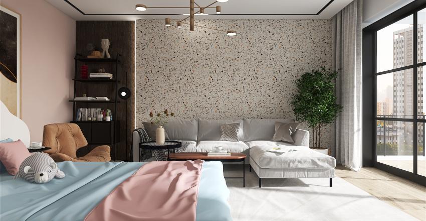 Copy of Curbastro_34_revised Interior Design Render