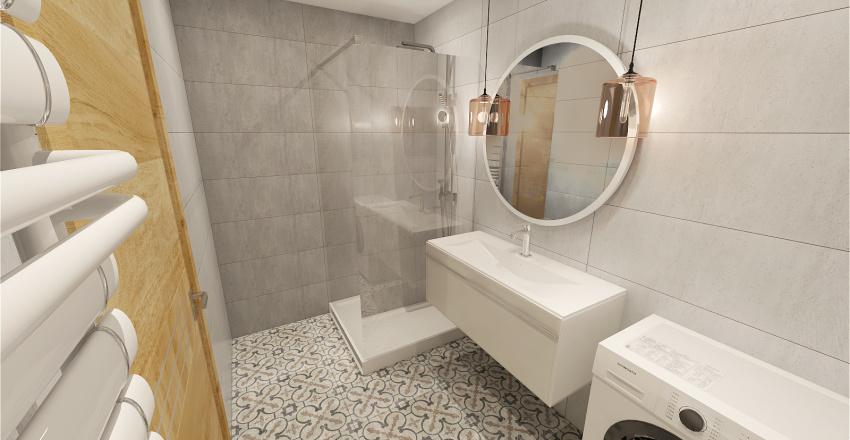 zygmunta22 Interior Design Render