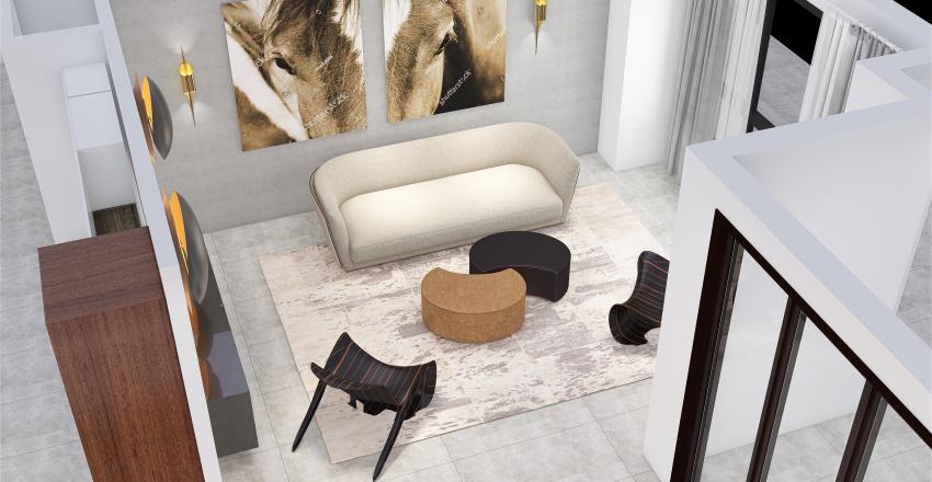 Copy of testes Interior Design Render