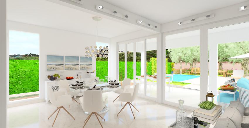 v2_Andrea Riviera Reforma Interior Design Render