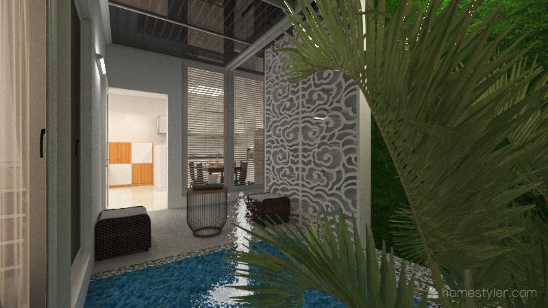 Copy of Inshaallah White House Fix 10x20 M Interior Design Render