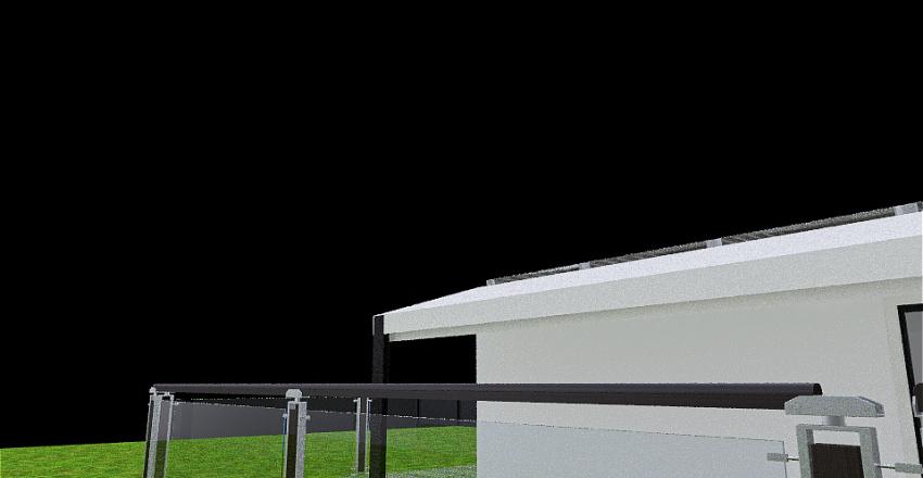 Copy of Oostvoorne Interior Design Render