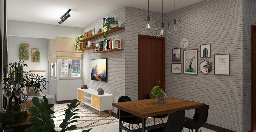 Lucimar Cordeiro -  rfreitas01@hotmail.com06/06/21 Interior Design Render