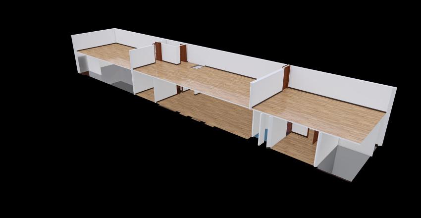Copy of Copy of SERIATE - ajp-19luglio2021-1 Interior Design Render