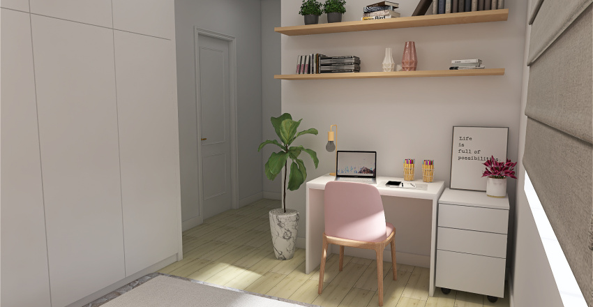 Renata Valente Lisboa re_lisboa@yahoo.com.br 09/06/21 Interior Design Render