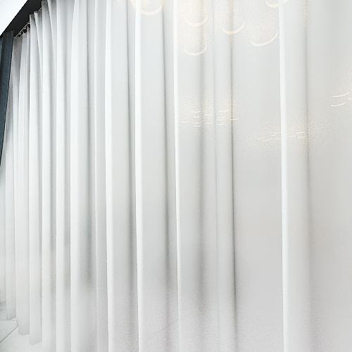 SOTANO Interior Design Render