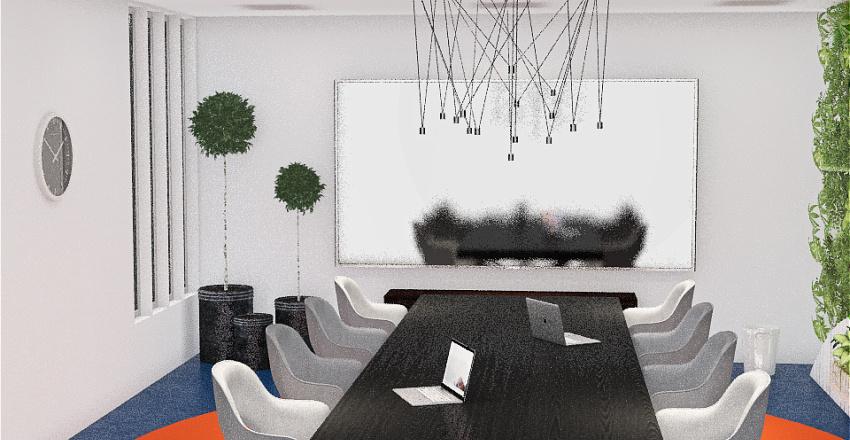 wesselényi emberekkel1 Interior Design Render