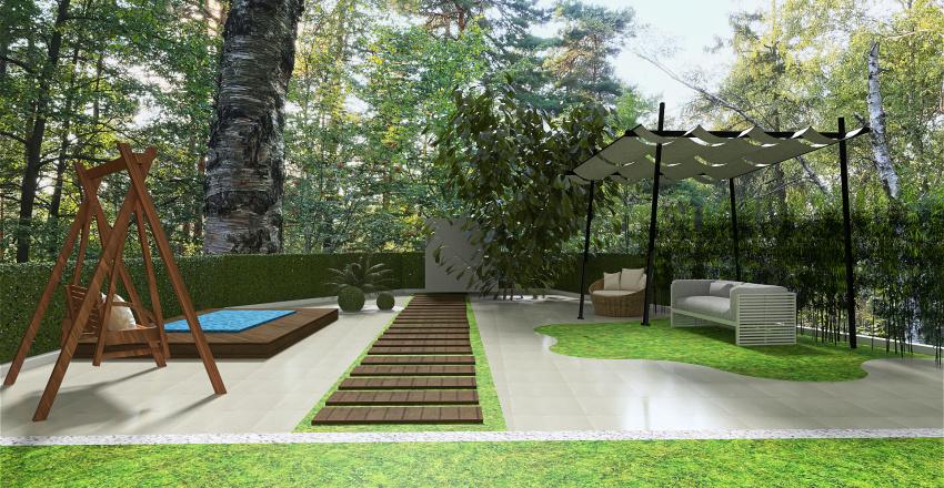 Susana Resende + suresende@gmail.com + 12.06.21 Interior Design Render