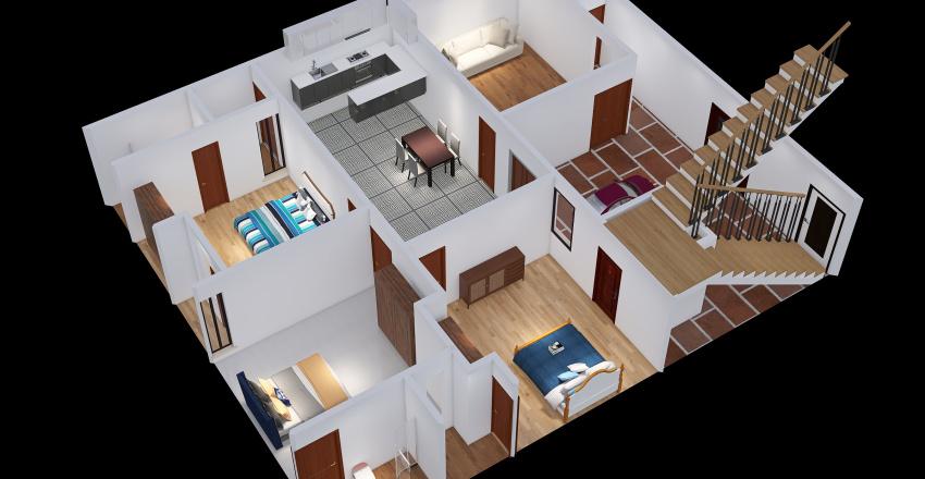 Copy of Copy of v2_final 2 Interior Design Render