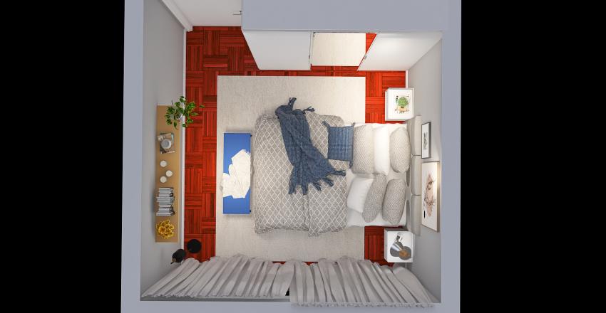 Carmem Lagreca + carmemlagreca@gmail.com + 14.06.21 Interior Design Render