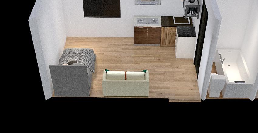 Copy of v2_проэкт 002 Interior Design Render