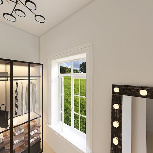 ¡BLACKPINK! Interior Design Render