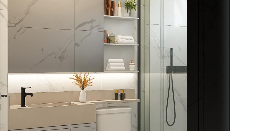 Thiago Henrique + thiagohdefreitas@gmail.com + 17.06.21_copy Interior Design Render