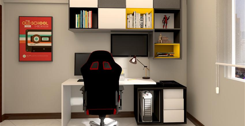 ione carneiro souza  ione73souza@gmail.com   18.06.21 Interior Design Render