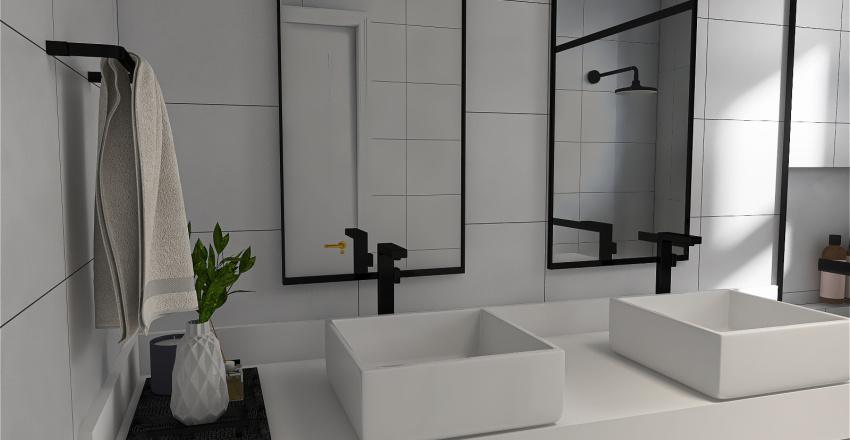 FERNANDA  DE OLIVEIRA fernandapirozelli@yahoo.com.br Interior Design Render