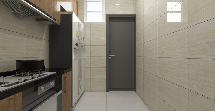 Copy of unnamed Interior Design Render