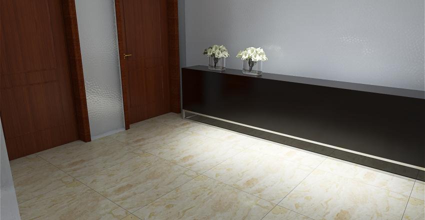 Living room 😍😍🥰 Interior Design Render