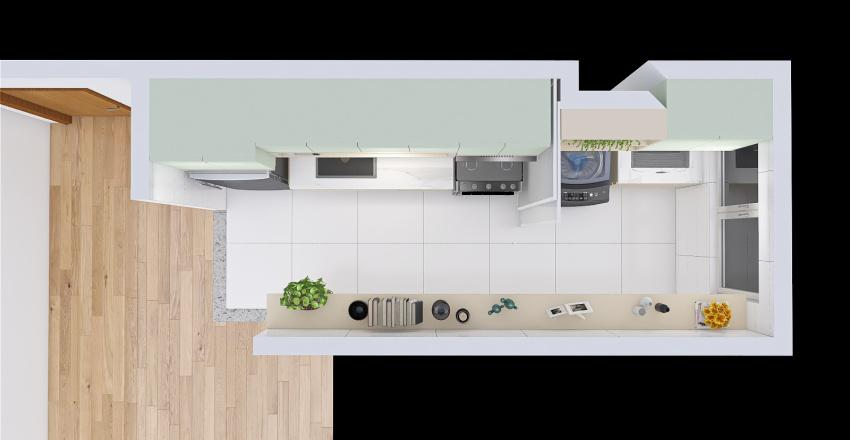 Thiago Carneiro + carneiro10@hotmail.com + 22.06.21 Interior Design Render