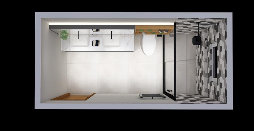 Khalil Cury + khalil.cury@gmail.com + 24.06.21 Interior Design Render