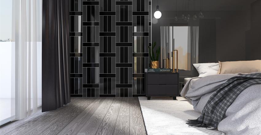 Maycon Interior Design Render