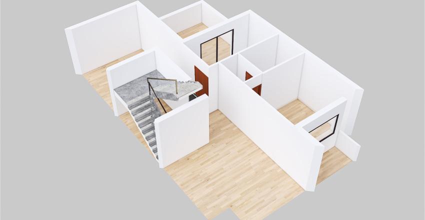 bestati Interior Design Render