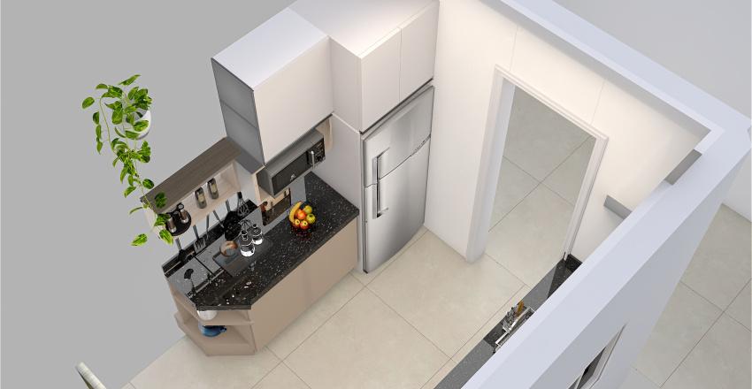 Marcio Zanao   mrzanao@gmail.com   25.06.21 Interior Design Render
