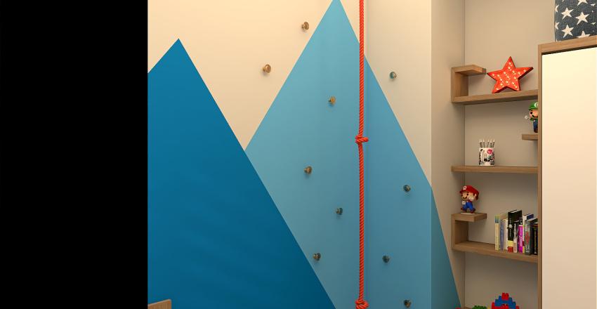Talyta Fernandes  naty.novaes@gmail.com 27.06.21 Interior Design Render
