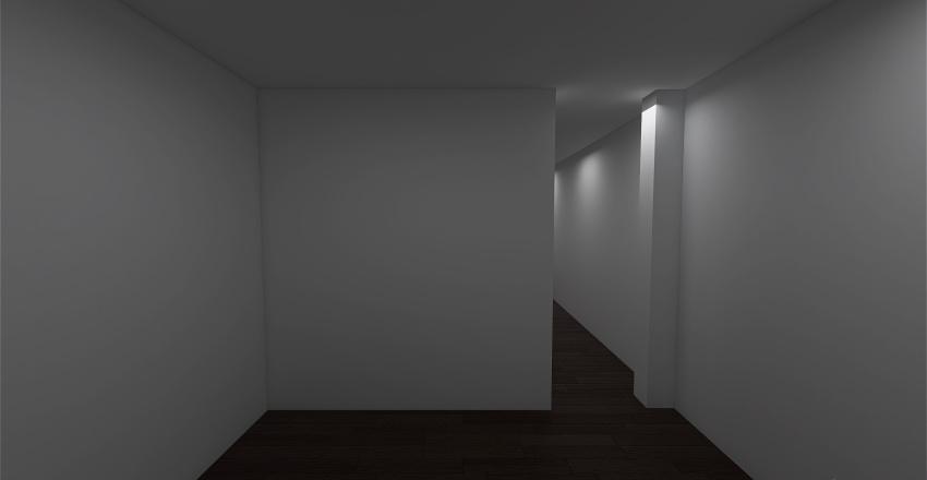 Matrominial.paineo Interior Design Render