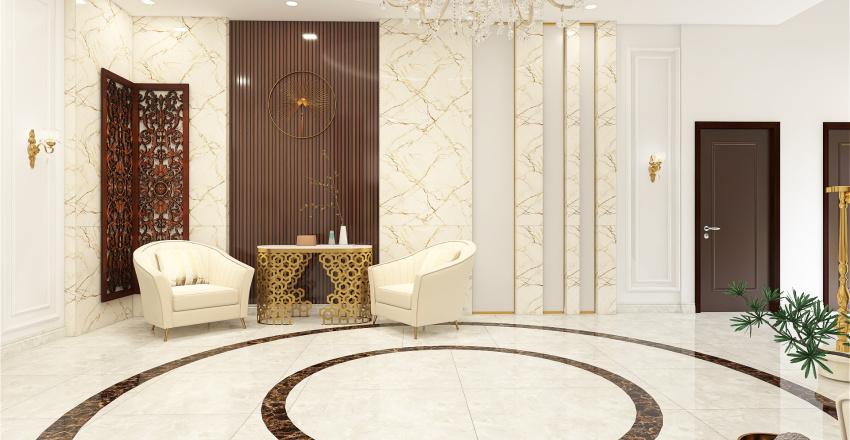 Copy of Copy of Copy of Copy of abo yzn AMJLIS Interior Design Render